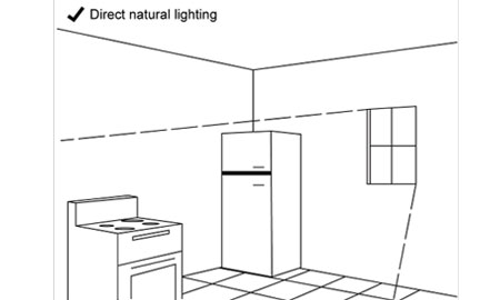 energy-efficient-lighting---Use-natural-light-wherever-possible
