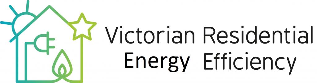 Residential Lighting Efficiency In Australia